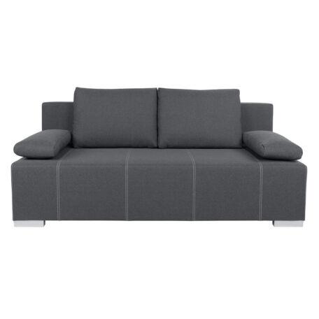 Street kanapé