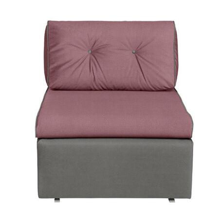 Teti fotelágy