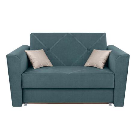 Vissi kanapé
