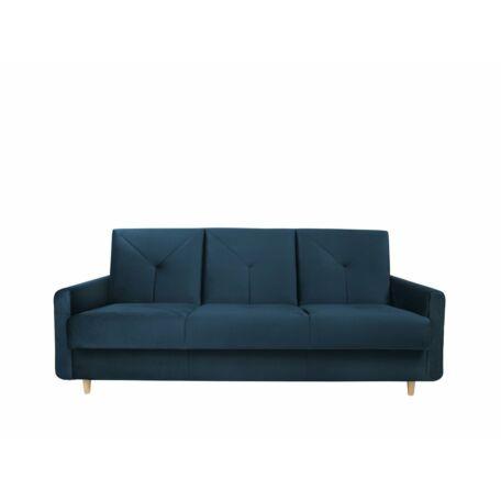 Zeja kanapé