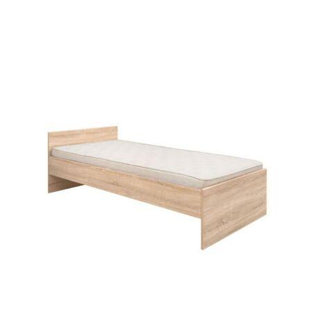 Academica ágykeret 90 cm