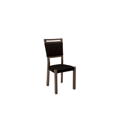 Alhambra szék