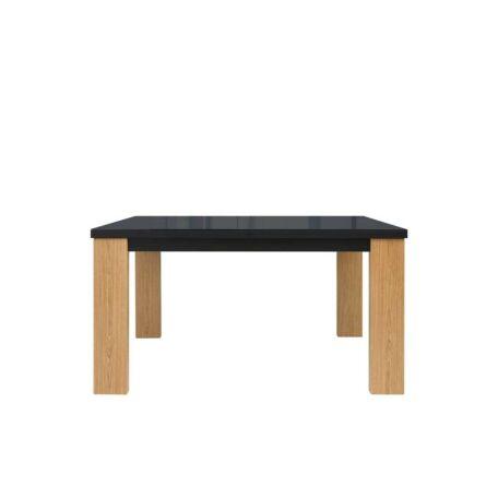 Arosa asztal