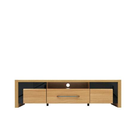 Arosa TV-szekrény