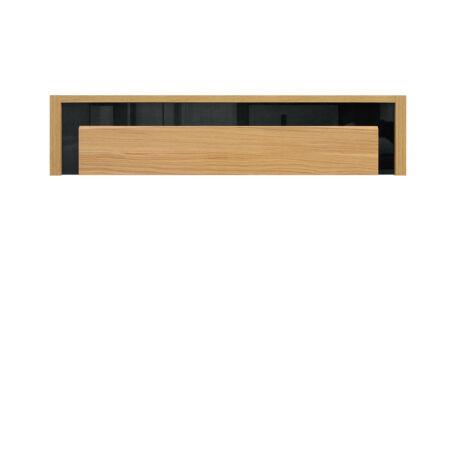 Arosa faliszekrény 1 ajtós (felfele nyíló)