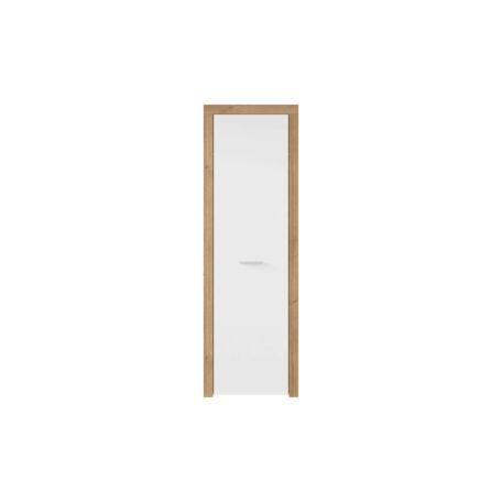 Balder szekrény 1 ajtós