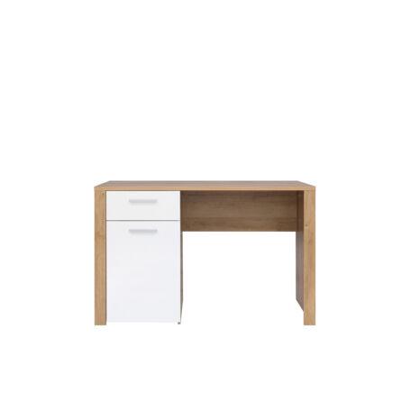 Balder íróasztal