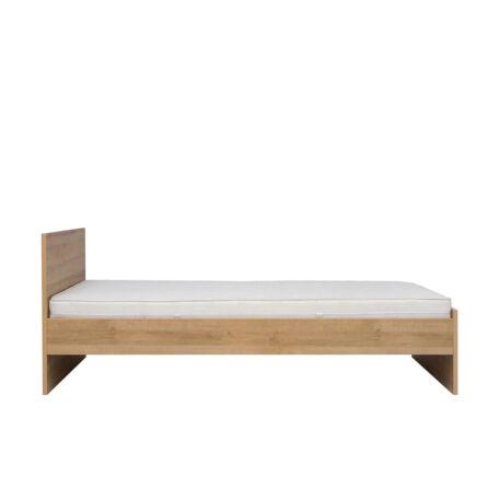 Balder ágy 90 cm