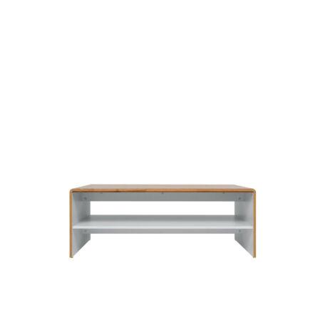 Bari dohányzóasztal