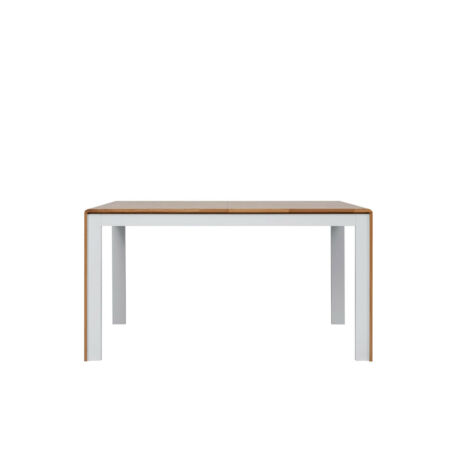 Bari asztal 140