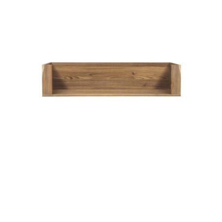 Bergen falipolc 110 cm