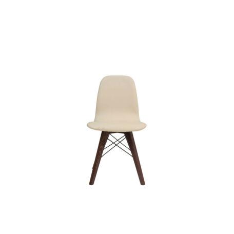 Elpasso Ultra szék