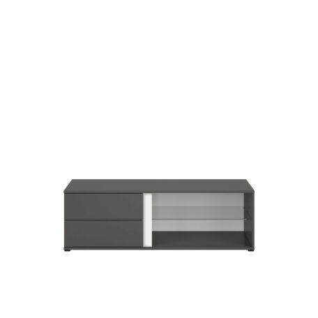 Graphic TV szekrény 120 cm