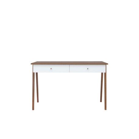 Heda asztal 2 fiókos