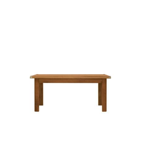 Indiana asztal