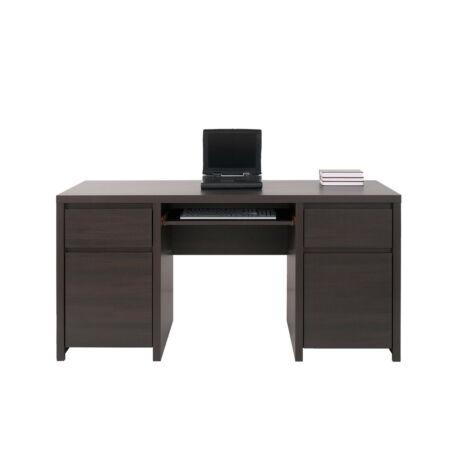 Kaspian íróasztal - dolgozószobába
