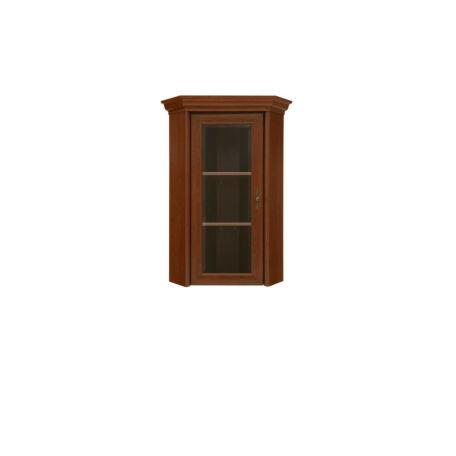 Kent vitrin 1 ajtós