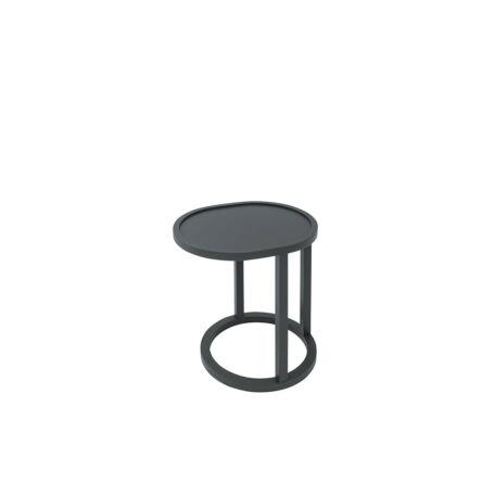 Moko asztal 52/60