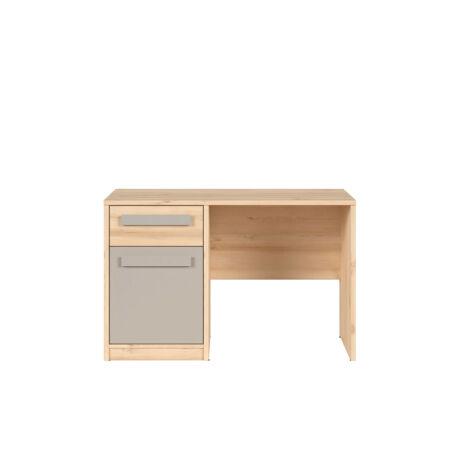 Namek íróasztal
