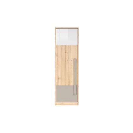 Namek szekrény 1 ajtós