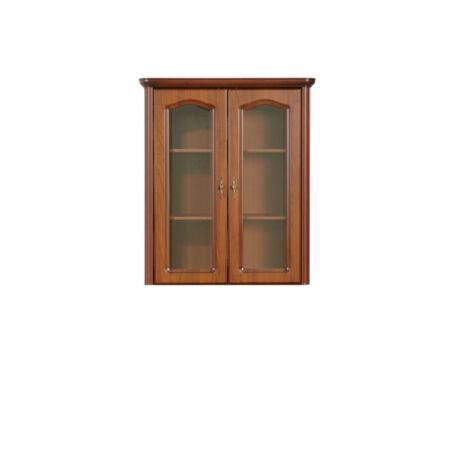 Natalia vitrin 2 ajtós
