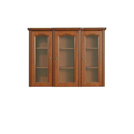Natalia vitrin 3 ajtós