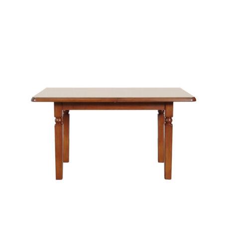 Natalia asztal 140 cm