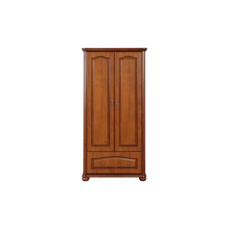 Natalia szekrény 2 ajtós