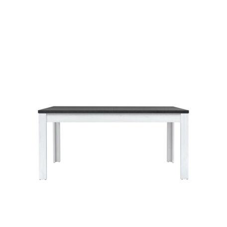 Porto asztal 160 cm