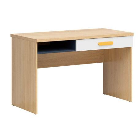 Wesker íróasztal