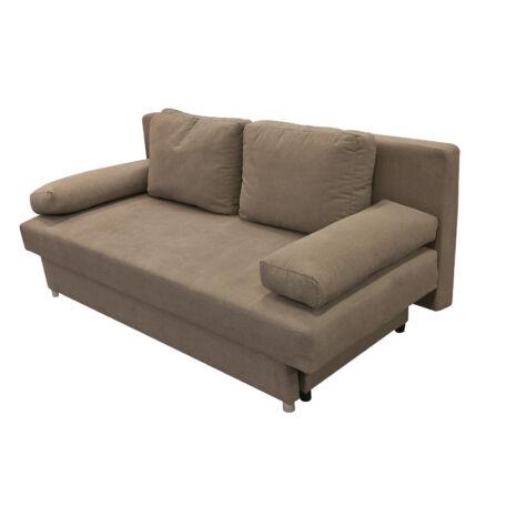 Daren kanapé - bemutatódarab