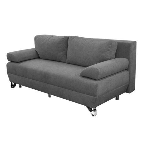 Benson kanapéágy