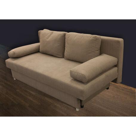 Düren kanapéágy
