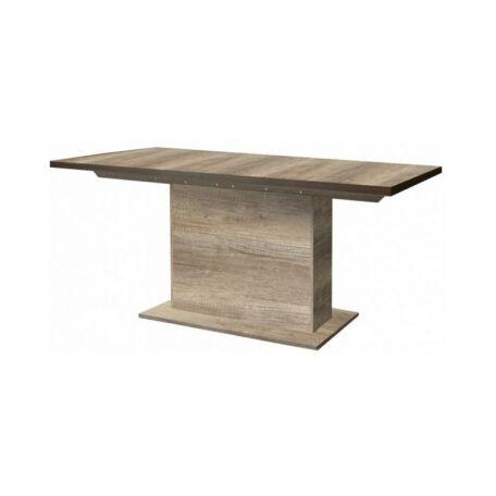 EST42-D39 étkezőasztal
