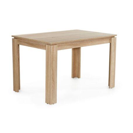 Olga fix asztal