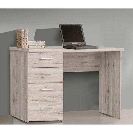 MT935-D41 íróasztal