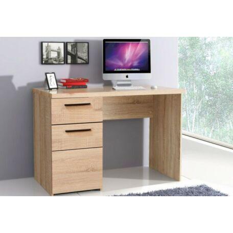 Combino íróasztal