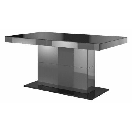 Quartz hosszabbítható asztal