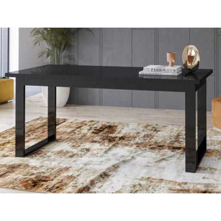 Helio asztal