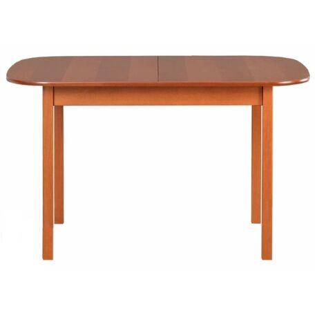 Adam nagyobbítható asztal