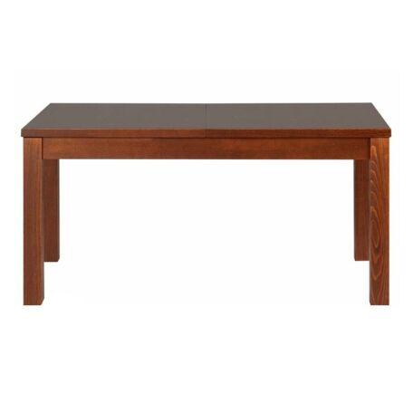 Ámor nagyobbítható asztal