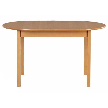 Bence nagyobbítható asztal