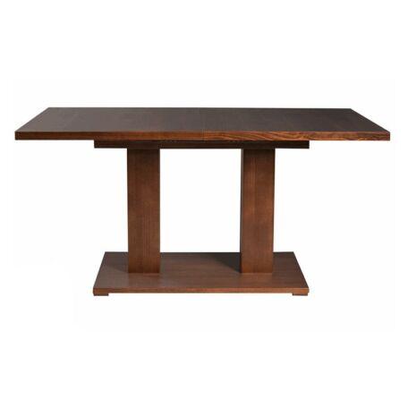 Bilbao nagyobbítható asztal