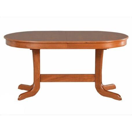 London nagyobbítható asztal