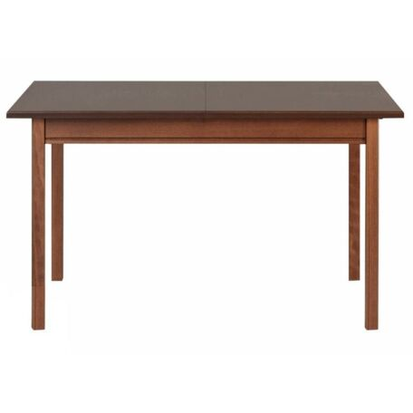 Mars nagyobbítható asztal