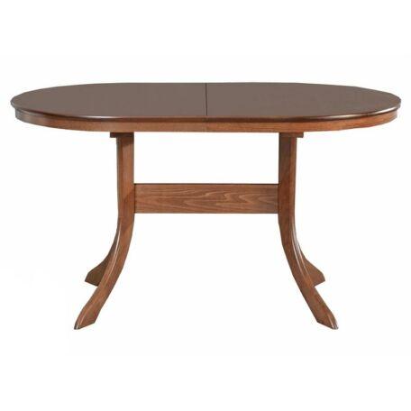 Myra nagyobbítható asztal
