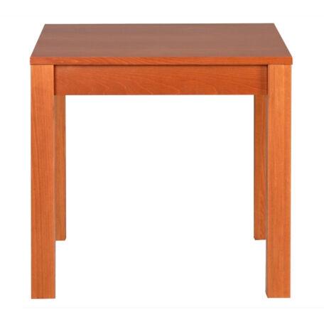 Orion fix asztal