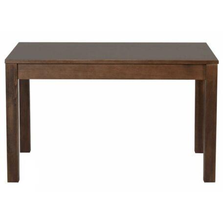 Orion nagyobbítható asztal