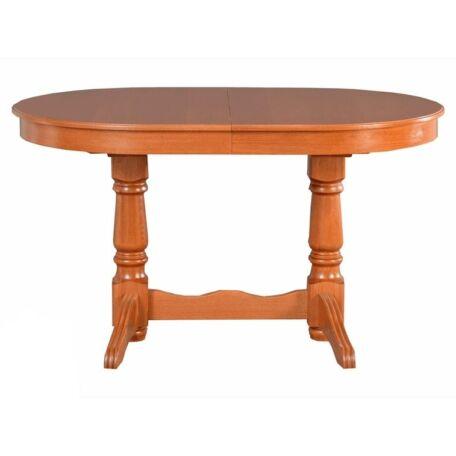 Parizs nagyobbítható asztal
