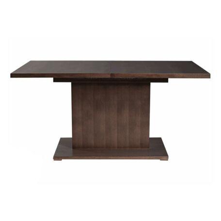 Sevilla nagyobbítható asztal